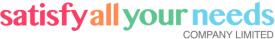 Sayn.vn | Mua Sắm Trực Tuyến