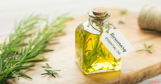 """Rosemary – Sức hút của hương liệu """"thần kỳ"""" đến từ châu Âu"""